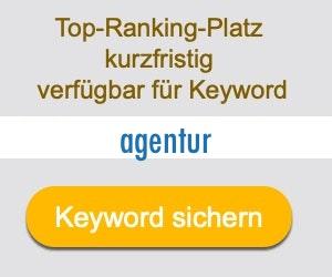 agentur Anbieter Hersteller