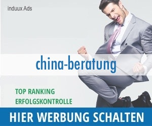 china-beratung Anbieter Hersteller