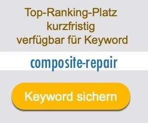 composite-repair Anbieter Hersteller