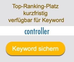 controller Anbieter Hersteller
