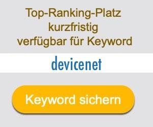 devicenet Anbieter Hersteller
