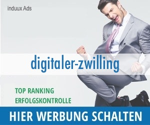 digitaler-zwilling Anbieter Hersteller