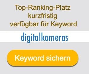 digitalkameras Anbieter Hersteller