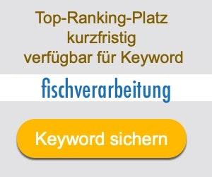 fischverarbeitung Anbieter Hersteller