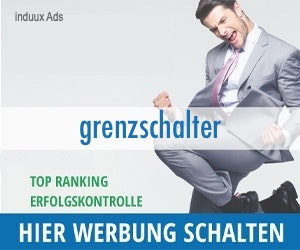 grenzschalter Anbieter Hersteller