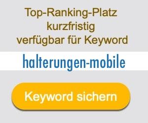 halterungen-mobile Anbieter Hersteller