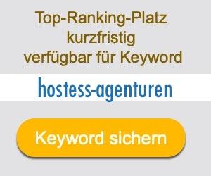 hostess-agenturen Anbieter Hersteller