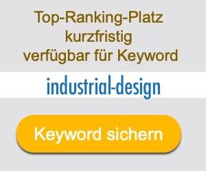 industrial-design Anbieter Hersteller