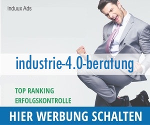 industrie-4.0-beratung Anbieter Hersteller
