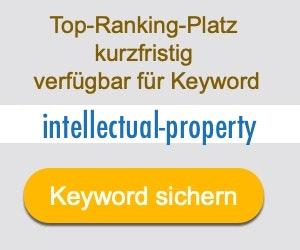 intellectual-property Anbieter Hersteller