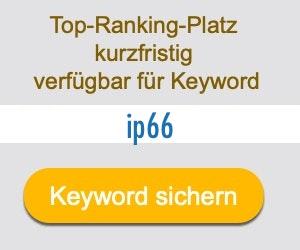 ip66 Anbieter Hersteller