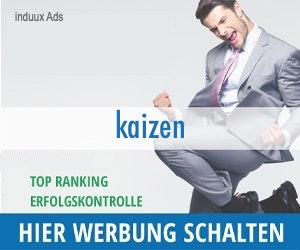 kaizen Anbieter Hersteller