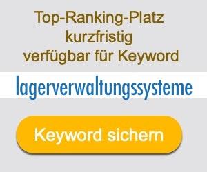 lagerverwaltungssysteme Anbieter Hersteller
