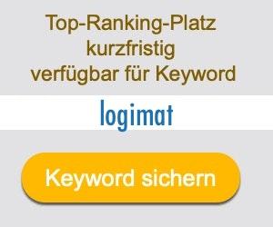 logimat Anbieter Hersteller