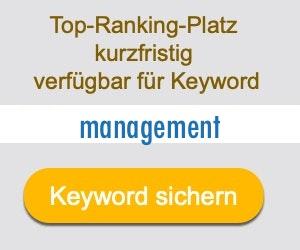 management Anbieter Hersteller