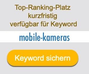 mobile-kameras Anbieter Hersteller
