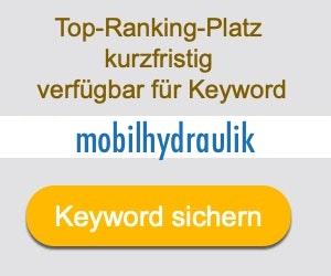 mobilhydraulik Anbieter Hersteller