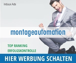 montageautomation Anbieter Hersteller