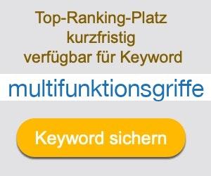 multifunktionsgriffe Anbieter Hersteller