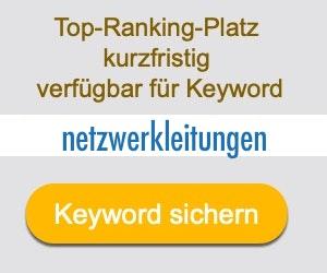 netzwerkleitungen Anbieter Hersteller