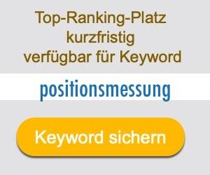 positionsmessung Anbieter Hersteller