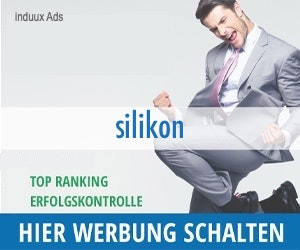 silikon Anbieter Hersteller