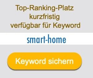 smart-home Anbieter Hersteller