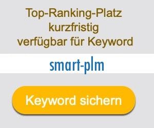 smart-plm Anbieter Hersteller