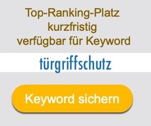 türgriffschutz Anbieter Hersteller