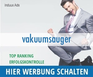 vakuumsauger Anbieter Hersteller