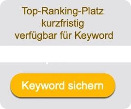 Anbieter Hersteller marktplatz-software
