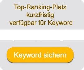 Anbieter Hersteller positionsanzeigen