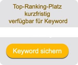 Anbieter Hersteller recruiting