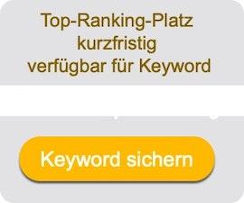 Anbieter Hersteller website-optimierung